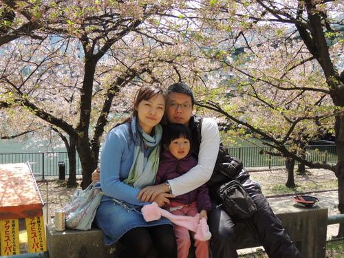 2012關西遊 082