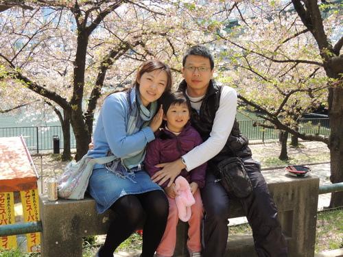 2012關西遊 085