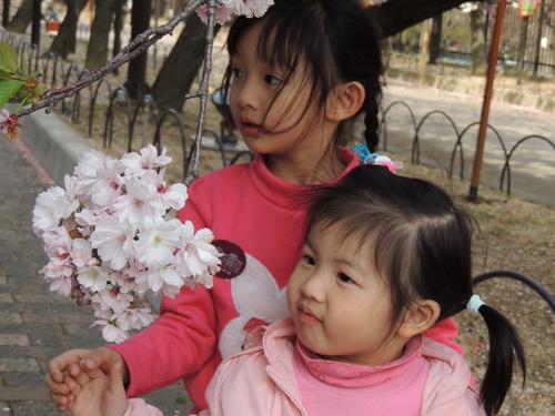 2012關西遊 152