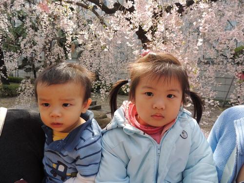 2012關西遊 208