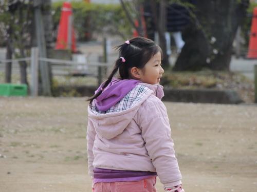 2012關西遊 384