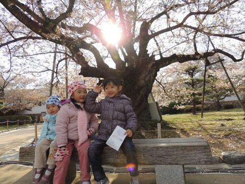 2012關西遊 443