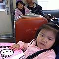 2012關西遊 483