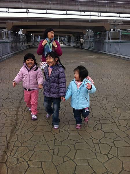 2012關西遊 523