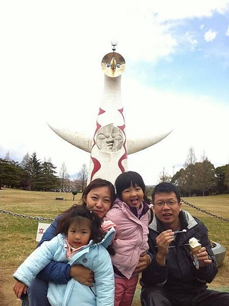 2012關西遊 524