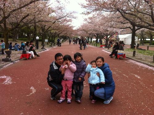 2012關西遊 531