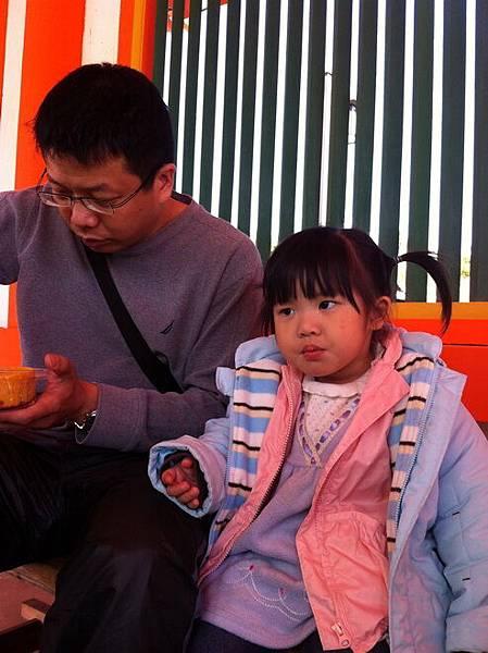 2012關西遊 544