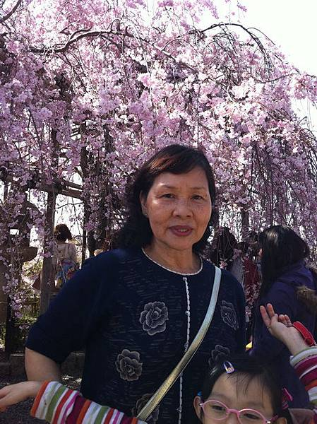 2012關西遊 548