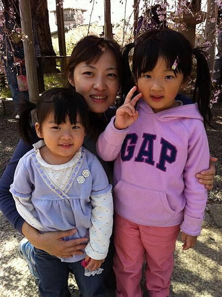 2012關西遊 555