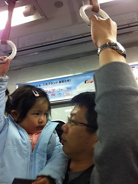 2012關西遊 594