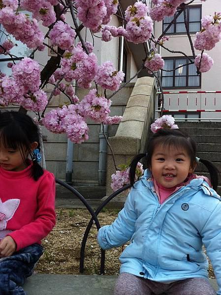 2012關西遊 626