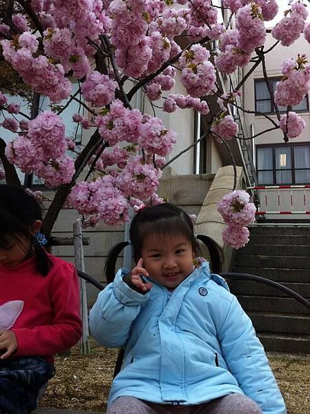 2012關西遊 630