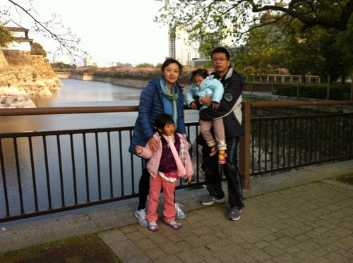 2012關西遊 639