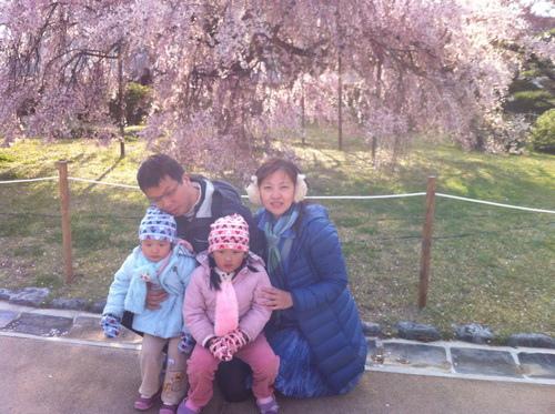 2012關西遊 724