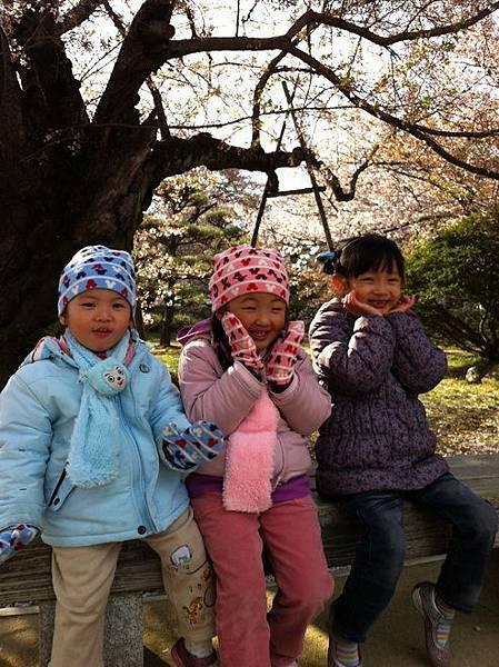 2012關西遊 733