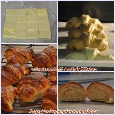 Croissant-original.jpg