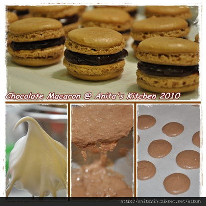 Chocolate macaron-procedure.jpg