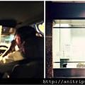 teksi.jpg.jpg