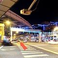 monorail.jpg.jpg