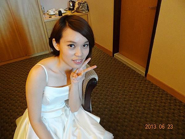 DSC02345_副本.jpg