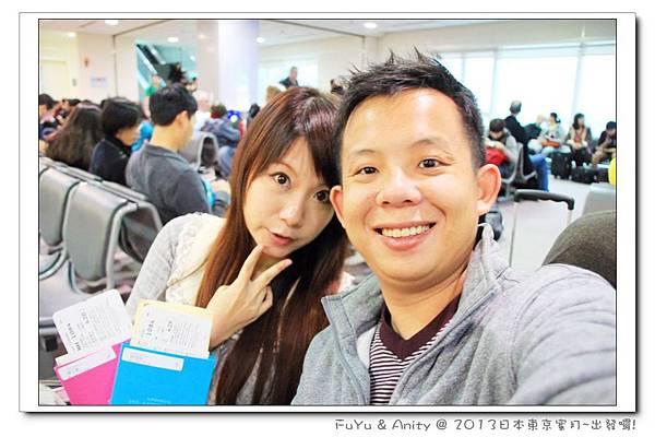 IMG_5825_副本.jpg