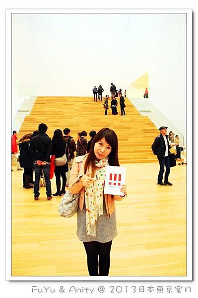 IMG_5868_副本.jpg
