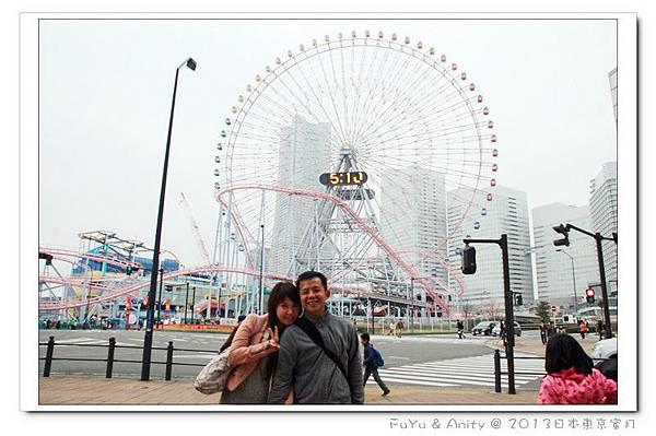 IMG_5906_副本.jpg
