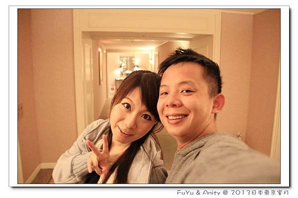 IMG_6000_副本.jpg
