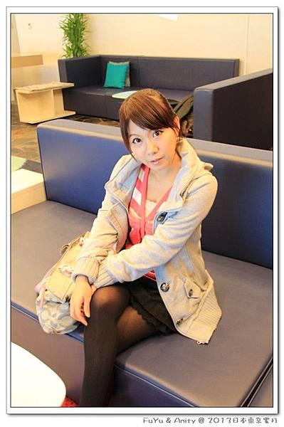 IMG_6554_副本.jpg