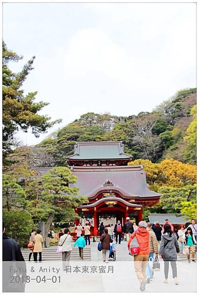 IMG_6269_副本.jpg