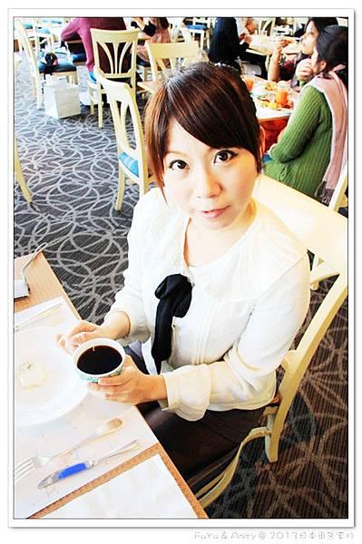 IMG_7454_副本.jpg