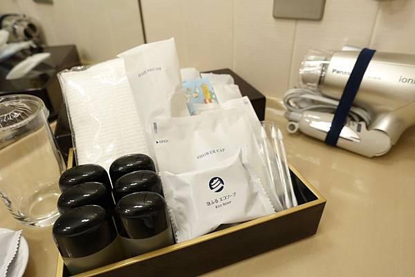 Image result for Hotel New Otani Osaka 浴