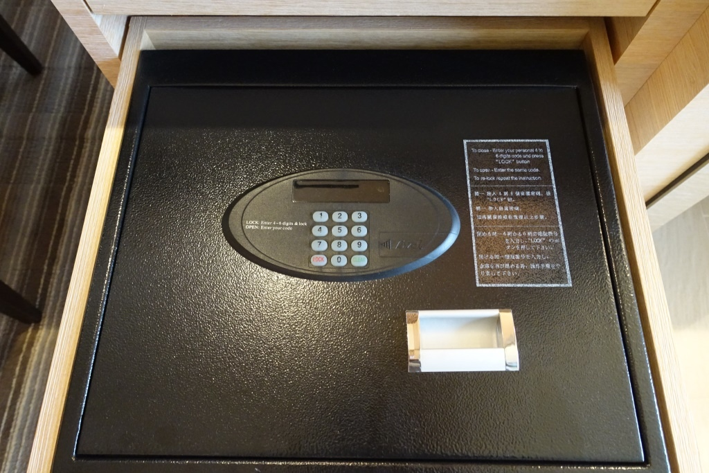 DSC07999.JPG