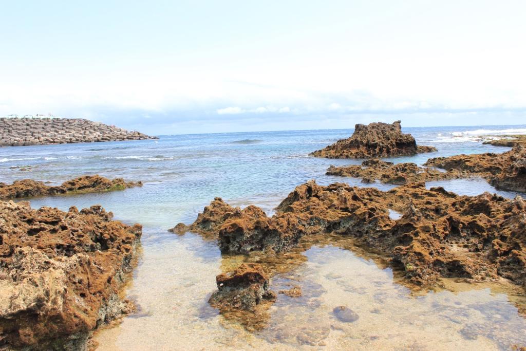 小巴里島2
