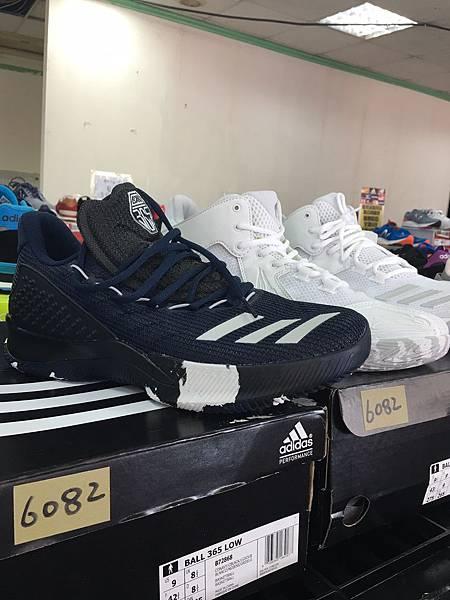 adidas speecial