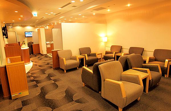 lounge_cardinter