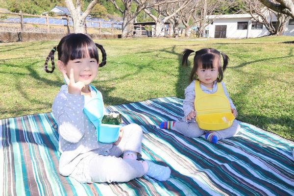 「小桃媽 野餐」的圖片搜尋結果