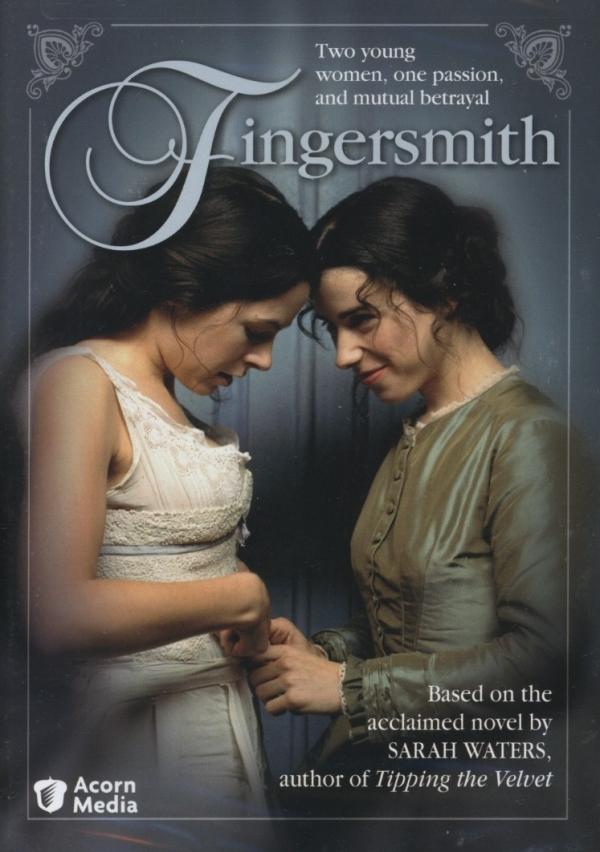 600full-fingersmith-poster