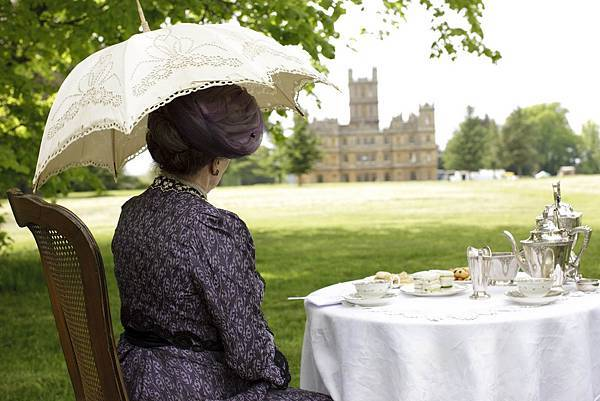 DOWNTON_ABBEY_EP5_18