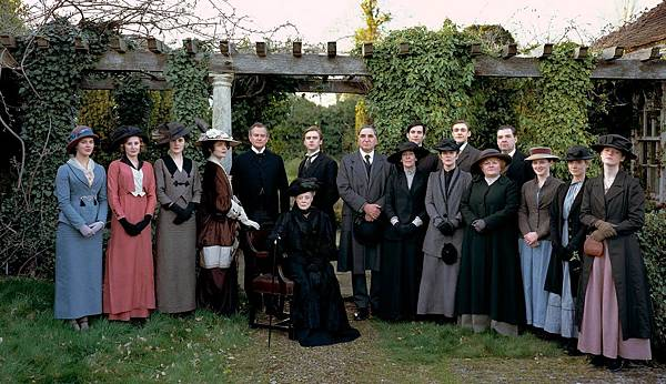 pw_downton_abbey2