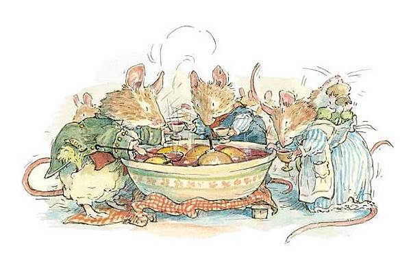 brambly hedge mulled wine 625