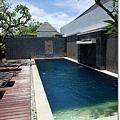 峇里島,villa,The wolas villa and spa