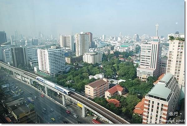 泰國,曼谷,VIE Hotel Bangkok