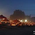 峇里島,金巴蘭海鮮,庫塔海灘,Bali