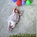 Adele Enersen, Mila's Daydreams