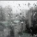 颱風天.jpg