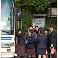京都 清水寺-3.JPG
