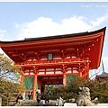 京都 清水寺-6.JPG