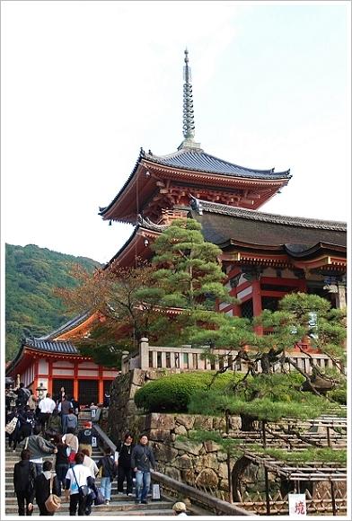 京都 清水寺-8.JPG
