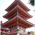 京都 清水寺-9.JPG